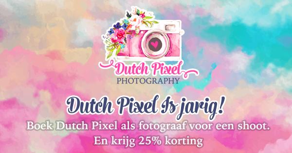 Dutch-Pixel-actie_horizontal