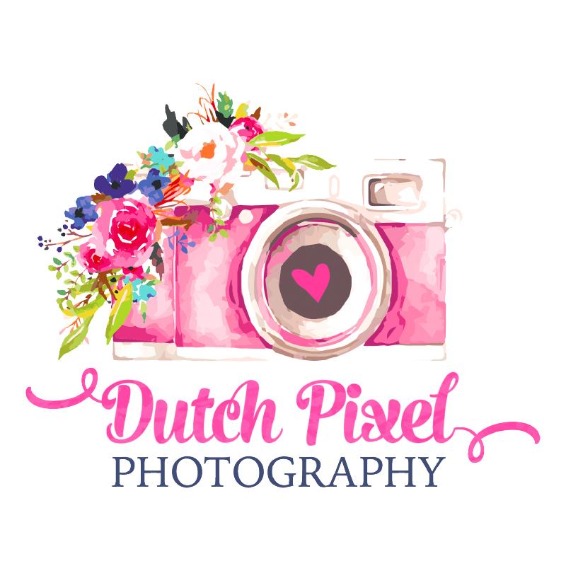 Dutch Pixel  | Bruidsfotograaf | Eventfotograaf | Trouwfotograaf