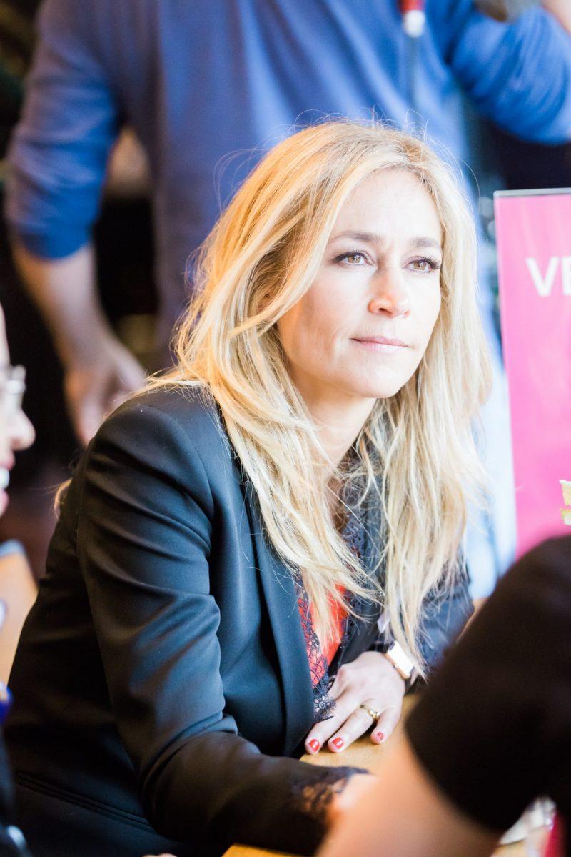 Wendy van Dijk (in opdracht van IAM5)